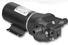 Flojet Pump 4300-515, 04300-515
