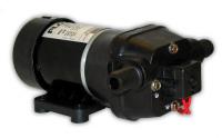 Flojet Pump 4300-504, 04300-504