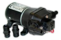 Flojet Pump 4325-143, 04325-143L, 04325-143, 04325-143L