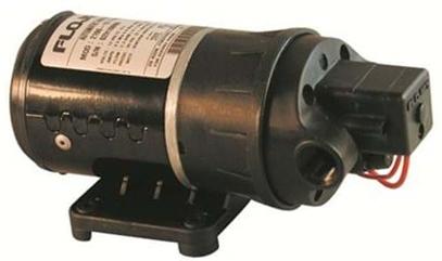 Flojet Pump D21X005B, D21X005B