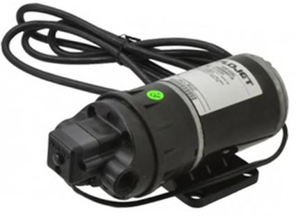 Flojet Pump D3835E7011A, D3835E7011A