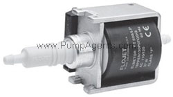 Flojet Pump ET508-141A, ET508-141A