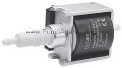Flojet Pump ET508-244A, ET508-244A