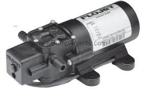 Flojet Pump LF122-202, LF122-202