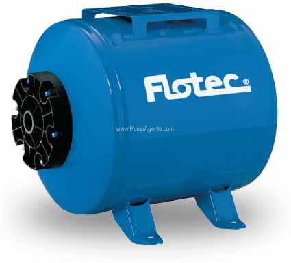Flotec Pump FP7100H-08