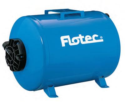 Flotec Pump FP7110TH-08