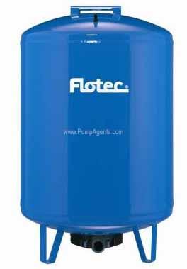Flotec Pump FP7120-08