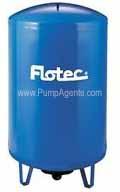 Flotec Pump FP7125-08