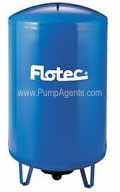 Flotec Pump FP7125-10