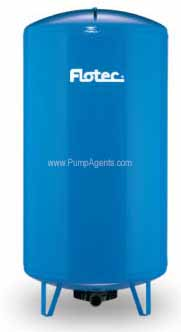 Flotec Pump FP7130-10