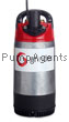 Grindex model # MICRO - Submersible Pump