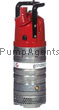 Grindex model # MINEX - Drainage Pump