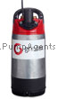 Grindex model # MINI - Submersible Pump