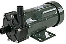 Iwaki Pump WMD-100RL-115