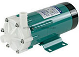 Iwaki Pump WMD-20RLX-115