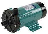 Iwaki Pump WMD-30LFX-115