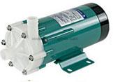 Iwaki Pump WMD-30RLXT-115