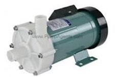 Iwaki Pump WMD-40RLT-115