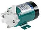 Iwaki model # MD-15R-230GS - Mag Drive Pump