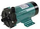 Iwaki model # MD-55LFZ-115 - Mag Drive Pump