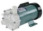 Iwaki model # MD-55RLT-115 - Mag Drive Pump