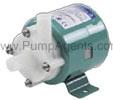 Iwaki model # MD-6-230 - Mag Drive Pump