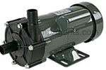 Iwaki model # WMD-100RLT-115 - Mag Drive Pump