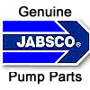 Jabsco Pump 37072-0092