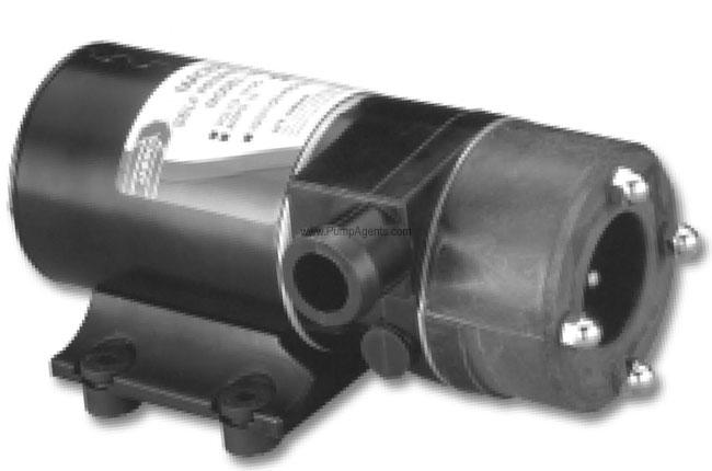 Jabsco Pump 18590-0010