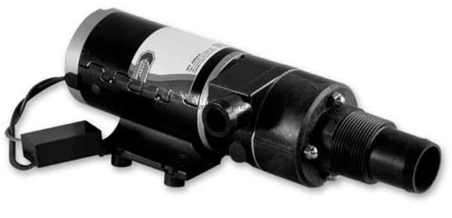 Jabsco Pump 18690-0230