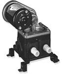 Jabsco Pump 36680-0000