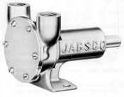 Jabsco Pump 5320-0011, 9215-0010