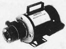 18690-0010