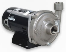 Jacuzzi Pump 15DDS1-T