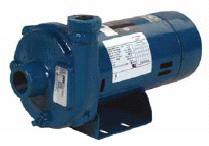 Jacuzzi 15ddd1 s for Jacuzzi pumps and motors