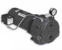 Jacuzzi Pump 5RM2-S
