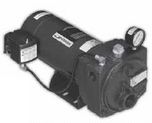 Jacuzzi Pump 5RP2C