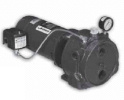 Model # 5RM2-S Convertible Jet Pump