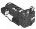 Model # 5RP2C Convertible Jet Pump