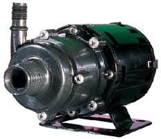 Little Giant Pump 1.5-MDQ-SC