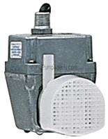 Little Giant Pump 2E-NYS