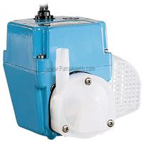 Little Giant Pump 502116