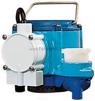 Little Giant Pump 506158
