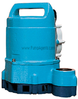 Little Giant Pump 511225