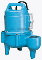 Little Giant Pump 511475