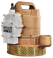 Little Giant Pump 512125