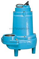 Little Giant Pump 514321