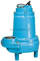 Little Giant Pump 514750