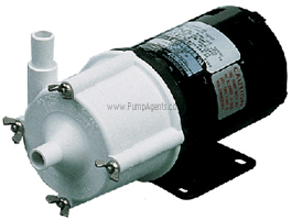Little Giant Pump 581030