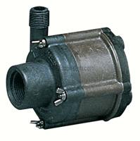 Little Giant Pump 582698